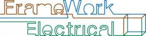 Framework Electrical