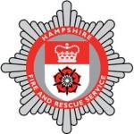 Hampshire Fire and Rescue Service
