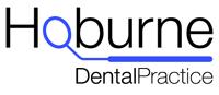 Hoburne Dental Practice Logo