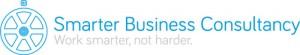 Smarter Business Consultancy