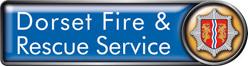 dorset fire and rescue